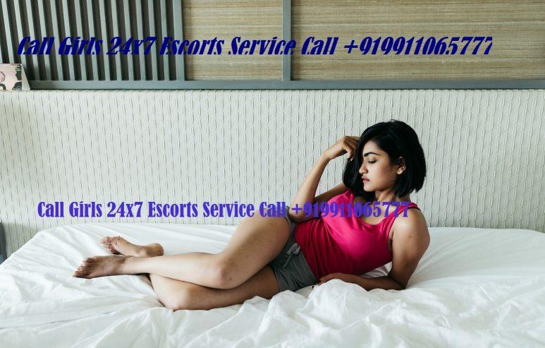 model-girl-beauty-sexy-hot-pose-figure-indian-legs-girl-on-b-887